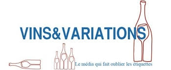 Vins&vAriations