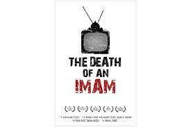 Projection documentaire : THE DEATH OF AN IMAM