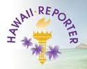 """All about Journalism in Hawaii"""
