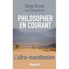 """Philosopher en courant"" - image"