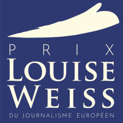 Prix Louise Weiss - image