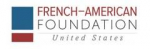 Prix de la French American Foundation